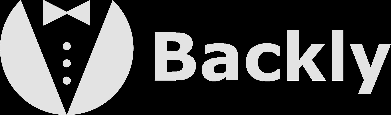 Backly Logo